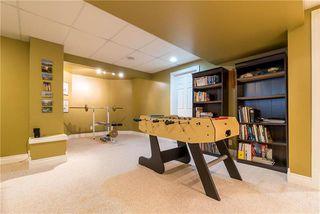 Photo 17: 26 Laurel Ridge Drive in Winnipeg: Linden Ridge Residential for sale (1M)  : MLS®# 1903674