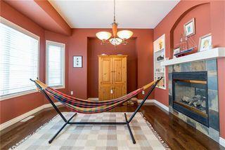 Photo 3: 26 Laurel Ridge Drive in Winnipeg: Linden Ridge Residential for sale (1M)  : MLS®# 1903674