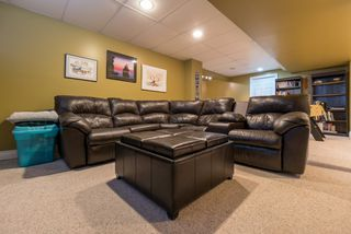 Photo 55: 26 Laurel Ridge Drive in Winnipeg: Linden Ridge Residential for sale (1M)  : MLS®# 1903674