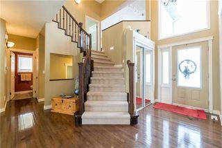 Photo 2: 26 Laurel Ridge Drive in Winnipeg: Linden Ridge Residential for sale (1M)  : MLS®# 1903674