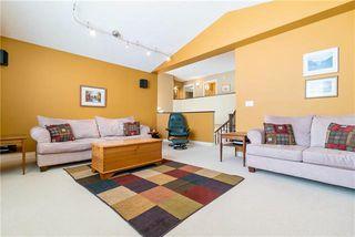Photo 12: 26 Laurel Ridge Drive in Winnipeg: Linden Ridge Residential for sale (1M)  : MLS®# 1903674