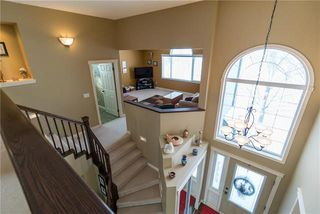 Photo 15: 26 Laurel Ridge Drive in Winnipeg: Linden Ridge Residential for sale (1M)  : MLS®# 1903674