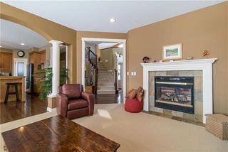 Photo 8: 26 Laurel Ridge Drive in Winnipeg: Linden Ridge Residential for sale (1M)  : MLS®# 1903674
