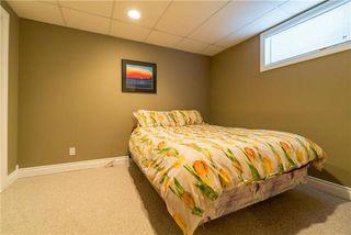 Photo 18: 26 Laurel Ridge Drive in Winnipeg: Linden Ridge Residential for sale (1M)  : MLS®# 1903674