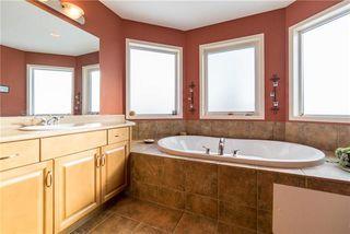 Photo 10: 26 Laurel Ridge Drive in Winnipeg: Linden Ridge Residential for sale (1M)  : MLS®# 1903674