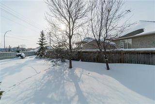 Photo 20: 26 Laurel Ridge Drive in Winnipeg: Linden Ridge Residential for sale (1M)  : MLS®# 1903674