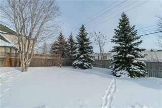 Photo 19: 26 Laurel Ridge Drive in Winnipeg: Linden Ridge Residential for sale (1M)  : MLS®# 1903674