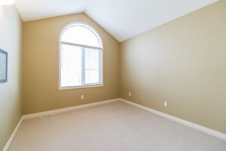 Photo 16: 26 Laurel Ridge Drive in Winnipeg: Linden Ridge Residential for sale (1M)  : MLS®# 1903674