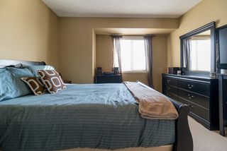 Photo 17: 26 Laurel Ridge Drive in Winnipeg: Linden Ridge Residential for sale (1M)  : MLS®# 1903674