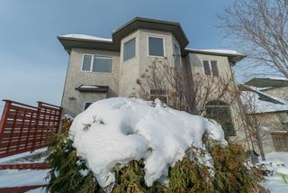 Photo 7: 26 Laurel Ridge Drive in Winnipeg: Linden Ridge Residential for sale (1M)  : MLS®# 1903674