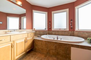 Photo 23: 26 Laurel Ridge Drive in Winnipeg: Linden Ridge Residential for sale (1M)  : MLS®# 1903674