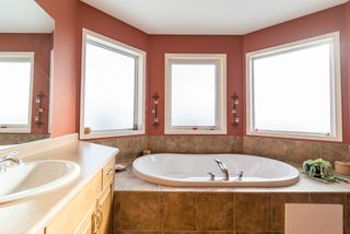 Photo 22: 26 Laurel Ridge Drive in Winnipeg: Linden Ridge Residential for sale (1M)  : MLS®# 1903674