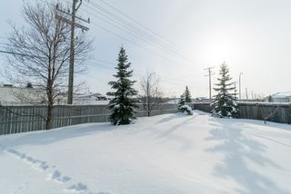 Photo 8: 26 Laurel Ridge Drive in Winnipeg: Linden Ridge Residential for sale (1M)  : MLS®# 1903674