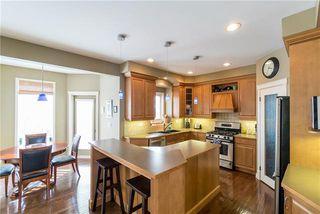 Photo 4: 26 Laurel Ridge Drive in Winnipeg: Linden Ridge Residential for sale (1M)  : MLS®# 1903674