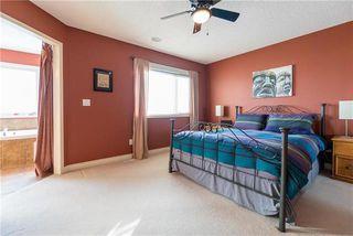 Photo 9: 26 Laurel Ridge Drive in Winnipeg: Linden Ridge Residential for sale (1M)  : MLS®# 1903674