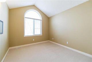 Photo 14: 26 Laurel Ridge Drive in Winnipeg: Linden Ridge Residential for sale (1M)  : MLS®# 1903674
