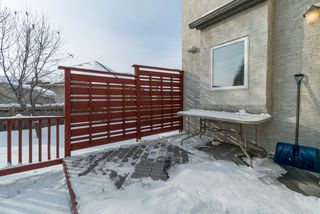 Photo 11: 26 Laurel Ridge Drive in Winnipeg: Linden Ridge Residential for sale (1M)  : MLS®# 1903674