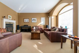 Photo 37: 26 Laurel Ridge Drive in Winnipeg: Linden Ridge Residential for sale (1M)  : MLS®# 1903674