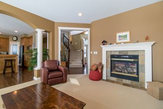 Photo 12: 26 Laurel Ridge Drive in Winnipeg: Linden Ridge Residential for sale (1M)  : MLS®# 1903674