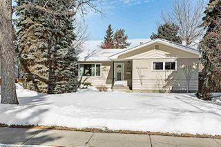 Main Photo: 30 HAZEL Street: Sherwood Park House for sale : MLS®# E4146547