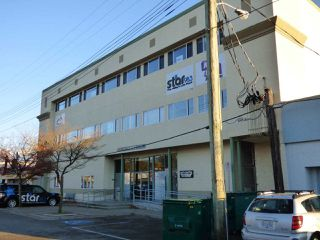 Photo 5: 303 46167 YALE Road in Chilliwack: Chilliwack E Young-Yale Office for lease : MLS®# C8024209