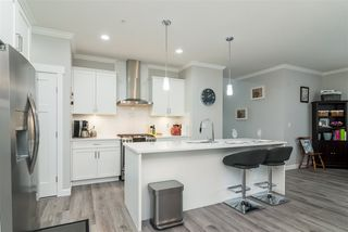 """Photo 7: 68 7138 210 Street in Langley: Willoughby Heights Townhouse for sale in """"PRESTWICK"""" : MLS®# R2348449"""