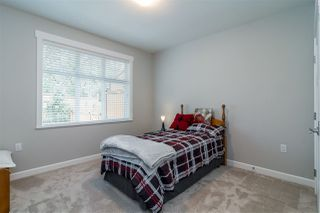 """Photo 11: 68 7138 210 Street in Langley: Willoughby Heights Townhouse for sale in """"PRESTWICK"""" : MLS®# R2348449"""