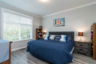 """Photo 8: 68 7138 210 Street in Langley: Willoughby Heights Townhouse for sale in """"PRESTWICK"""" : MLS®# R2348449"""