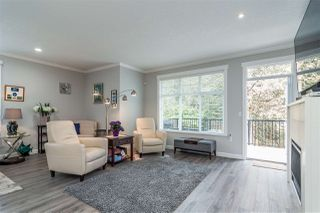 """Photo 4: 68 7138 210 Street in Langley: Willoughby Heights Townhouse for sale in """"PRESTWICK"""" : MLS®# R2348449"""