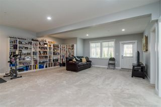 """Photo 12: 68 7138 210 Street in Langley: Willoughby Heights Townhouse for sale in """"PRESTWICK"""" : MLS®# R2348449"""