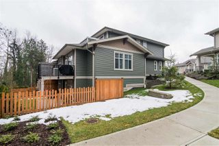 """Photo 20: 68 7138 210 Street in Langley: Willoughby Heights Townhouse for sale in """"PRESTWICK"""" : MLS®# R2348449"""