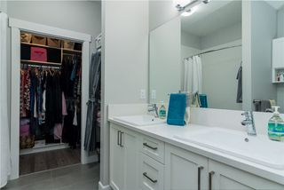 """Photo 9: 68 7138 210 Street in Langley: Willoughby Heights Townhouse for sale in """"PRESTWICK"""" : MLS®# R2348449"""