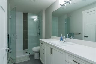 """Photo 13: 68 7138 210 Street in Langley: Willoughby Heights Townhouse for sale in """"PRESTWICK"""" : MLS®# R2348449"""