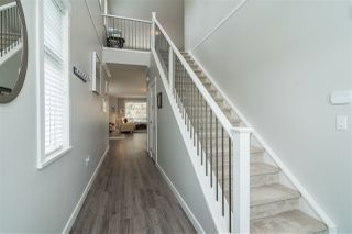 """Photo 10: 68 7138 210 Street in Langley: Willoughby Heights Townhouse for sale in """"PRESTWICK"""" : MLS®# R2348449"""
