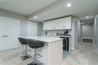 """Photo 15: 68 7138 210 Street in Langley: Willoughby Heights Townhouse for sale in """"PRESTWICK"""" : MLS®# R2348449"""