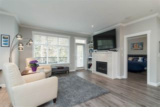 """Photo 3: 68 7138 210 Street in Langley: Willoughby Heights Townhouse for sale in """"PRESTWICK"""" : MLS®# R2348449"""