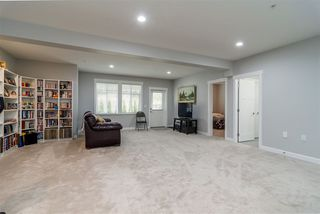 """Photo 14: 68 7138 210 Street in Langley: Willoughby Heights Townhouse for sale in """"PRESTWICK"""" : MLS®# R2348449"""