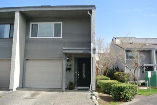 "Photo 17: 4846 TURNBUCKLE Wynd in Delta: Ladner Elementary Townhouse for sale in ""HARBOURSIDE"" (Ladner)  : MLS®# R2351171"
