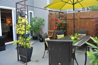 """Photo 6: 4846 TURNBUCKLE Wynd in Delta: Ladner Elementary Townhouse for sale in """"HARBOURSIDE"""" (Ladner)  : MLS®# R2351171"""