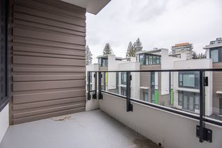 Photo 15: 315 5687 GRAY Avenue in Vancouver: University VW Condo for sale (Vancouver West)  : MLS®# R2351899