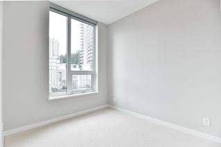 Photo 8: 315 5687 GRAY Avenue in Vancouver: University VW Condo for sale (Vancouver West)  : MLS®# R2351899