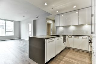 Photo 3: 315 5687 GRAY Avenue in Vancouver: University VW Condo for sale (Vancouver West)  : MLS®# R2351899