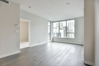 Photo 6: 315 5687 GRAY Avenue in Vancouver: University VW Condo for sale (Vancouver West)  : MLS®# R2351899
