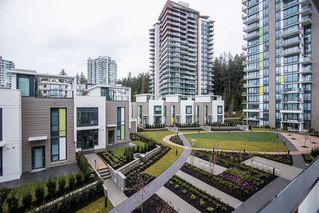 Photo 16: 315 5687 GRAY Avenue in Vancouver: University VW Condo for sale (Vancouver West)  : MLS®# R2351899