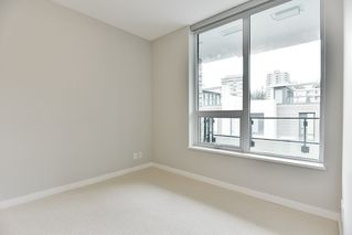 Photo 9: 315 5687 GRAY Avenue in Vancouver: University VW Condo for sale (Vancouver West)  : MLS®# R2351899