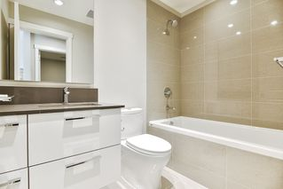 Photo 13: 315 5687 GRAY Avenue in Vancouver: University VW Condo for sale (Vancouver West)  : MLS®# R2351899