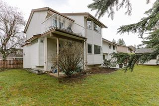 "Photo 20: 12439 KLASSEN Place in Maple Ridge: Northwest Maple Ridge House for sale in ""The Glades"" : MLS®# R2352393"