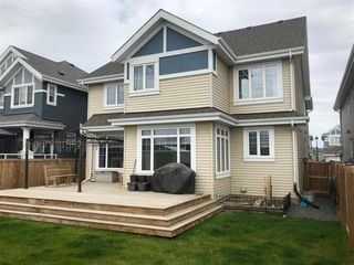Photo 25: 9019 24 Avenue in Edmonton: Zone 53 House for sale : MLS®# E4149453