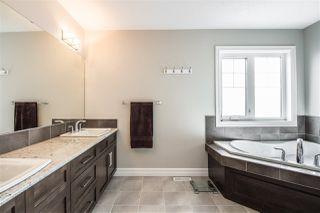 Photo 22: 9019 24 Avenue in Edmonton: Zone 53 House for sale : MLS®# E4149453