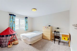 Photo 18: 9019 24 Avenue in Edmonton: Zone 53 House for sale : MLS®# E4149453